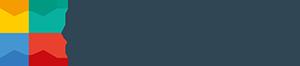 Preduxion | Voor een blijvende indruk Logo